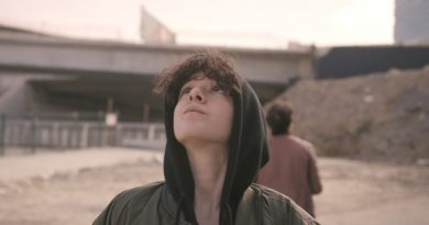"""MUBI'den """"Hayaletler"""" sürprizi ve yolu Venedik'ten geçmiş, Türkiye yapımı 20 film"""