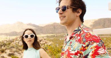 """""""Palm Springs"""" devam filmi için kapılar açık"""