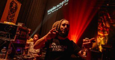 Festival ve turne sektörü nasıl görünüyor: Sound Ports yanıtlıyor
