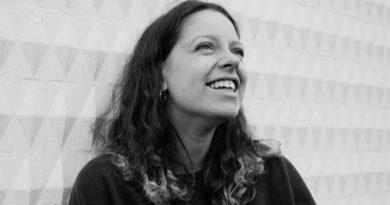 Ne dinlesek: Tirzah, Barış Demirel, Sharon Van Etten ve dahası