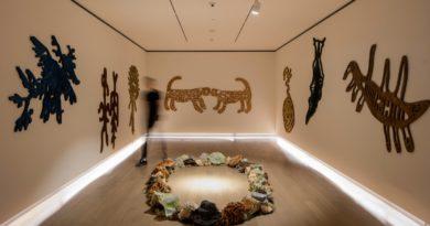 17. İstanbul Bienali sergileri önümüzdeki seneye ertelendi