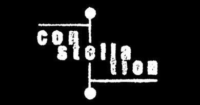 Söz plak şirketlerinde: Constellation Records