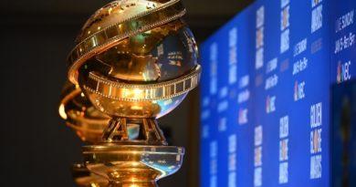 Sonun başlangıcı: Altın Küre töreni seneye yayımlanmayacak, peki neden?