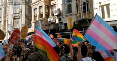 LGBTİ+'ların ifade özgürlüğünü ve sansürü derinlemesine konuşma zamanı