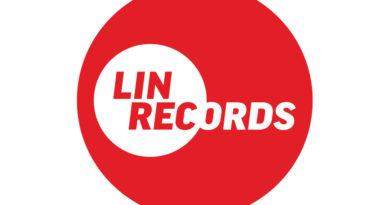Söz plak şirketlerinde: Lin Records