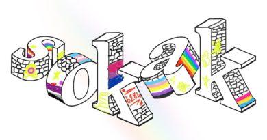 29. İstanbul LGBTİ+ Onur Haftası'nın dopdolu ve çok sesli programı duyuruldu!