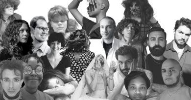 """Queer dayanışmanın """"Through The Window"""" hâli 24 Haziran'da"""