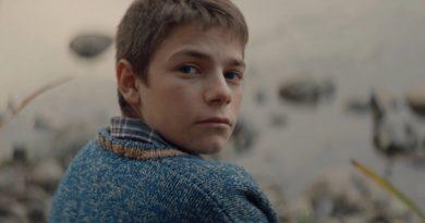 İstanbul Film Festivali'nin Ulusal Yarışma filmleriyle perdede buluşma vakti