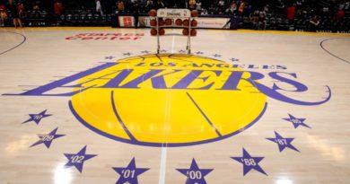 Lakers dizisi furyasında sıra Netflix'te