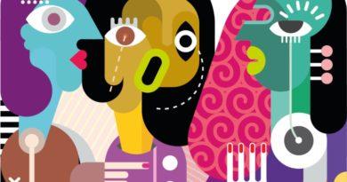 Pembe Hayat'ın 18 Haziran Translarla Eşitlik Günü etkinlikleri
