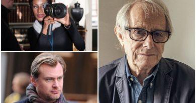 Sinema dünyası, BBC Radio 4'un programını kurtarmak için seferber oldu