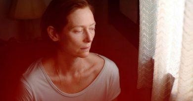74. Cannes Film Festivali Ana Yarışma'dan görmek için can attığımız 10 film