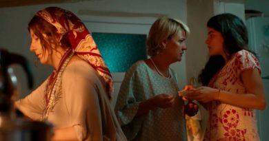 15 kısa film, 17 yönetmen: Gözde Yetişkin ve Emre Sert yanıtlıyor