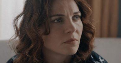 15 kısa film, 17 yönetmen: Onur Güler yanıtlıyor