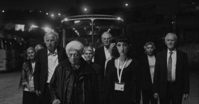 15 kısa film, 17 yönetmen: Murat Uğurlu yanıtlıyor