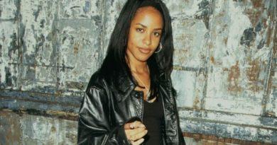 Aaliyah diskografisi üzerindeki tartışmalar büyüyor