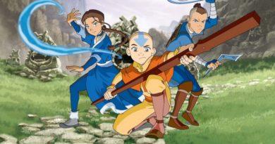 Avatar'ın taze yüzleri