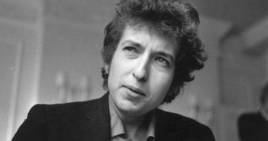 Bob Dylan hakkında 12 yaşındaki çocuğu cinsel istismar davası