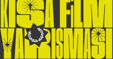 İşte 9. Engelsiz Filmler Festivali Kısa Film Yarışması'nın finalistleri
