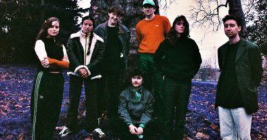 Black Country, New Road'un pop hissiyatlı 2. albümü hazır