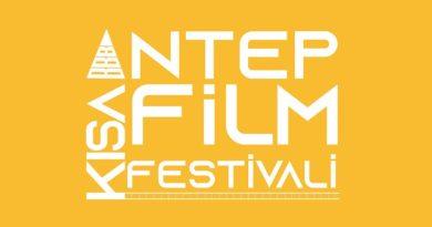 Kısa film üreticileri ve ilgilileri için: Antep Kısa Film Festivali