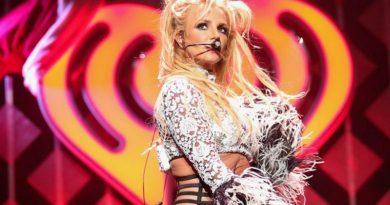 Britney Spears'ın mücadelesine dair bir belgesel daha