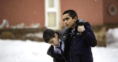 İşte 58. Antalya Altın Portakal Film Festivali'nin Ulusal Yarışma filmleri