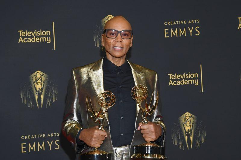 73. Emmy Ödülleri'nin teknik kategorilerinde öne çıkanlar