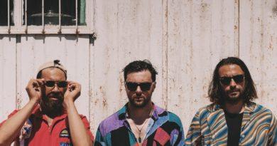 Ne dinlesek: Islandman, Troye Sivan, Low ve dahası