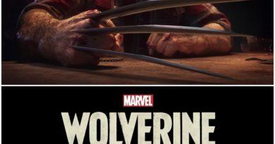 Insomniac Games'in Wolverine hayali gerçek oluyor