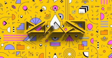 Adobe MAX yaratıcılık konferansı, ücretsiz katılımla 26 Ekim'de başlıyor