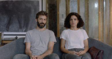 """""""Diyalog"""" değerlendirmesi (2021, Antalya Altın Portakal Film Festivali) #formdayız"""
