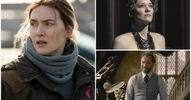 """Kate Winslet başrollü """"Lee""""nin göz doyuran oyuncu kadrosu"""