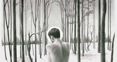 Galeri: Ryan Salge
