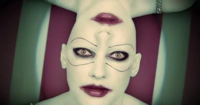 """""""American Horror Story: Freak Show""""dan beş yeni teaser birden!"""