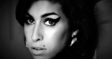 """Amy Winehouse belgeseli """"Amy""""den heyecan verici bir fragman daha"""