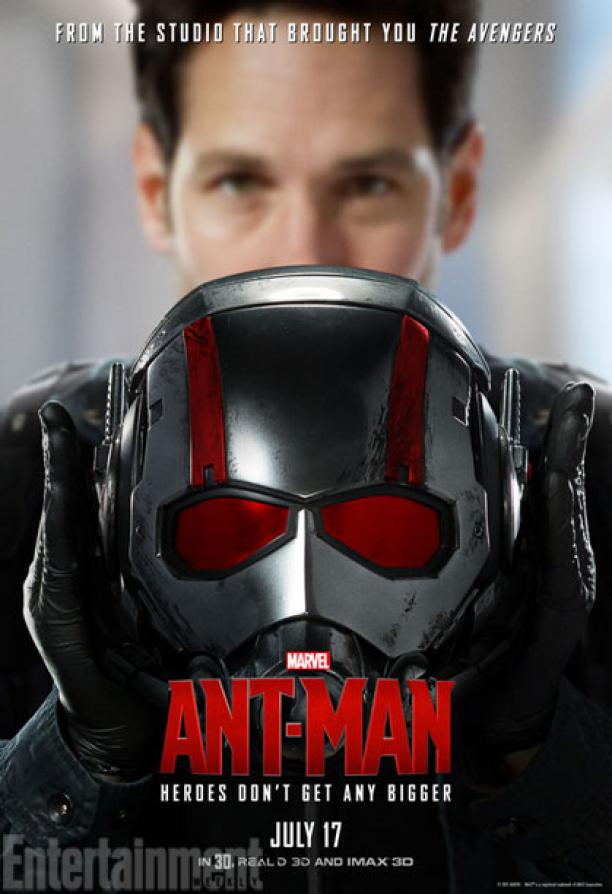 ant-man-poster-01-afb84