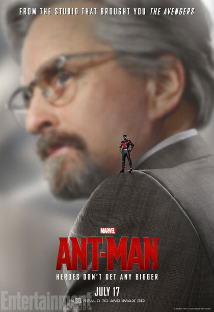 ant-man-poster-02-94a32