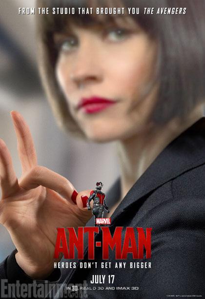 ant-man-poster-03-eedea