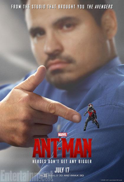 ant-man-poster-04-7c569