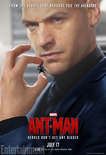 ant-man-poster-05-c12f2