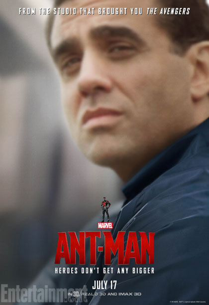 ant-man-poster-06-e07c5