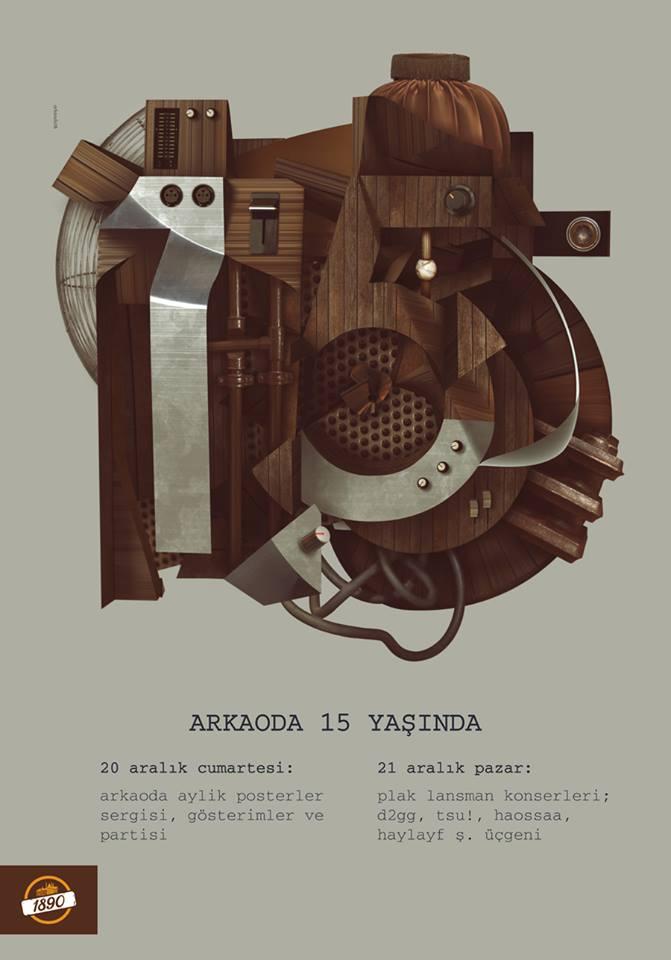 arkaodaafis2