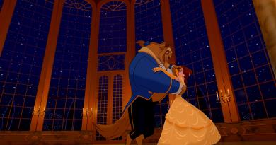 """""""Beauty and the Beast""""in milyonuncu uyarlamasının oyuncu kadrosu belli oldu!"""