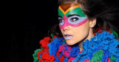 MoMA, beklenen Björk retrospektifinden detaylar paylaştı