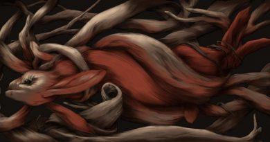 Web Galeri: Celia Krampien