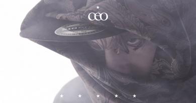 CEO'dan yeni single: Mirage