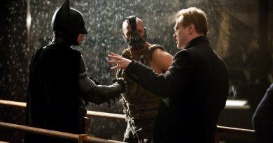 Nolan kardeşler yeni çekilecek DC Comics uyarlamalarında yer almayacak