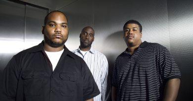 De La Soul, 11 yılın ardından yeni albümü için Kickstarter'da proje başlattı