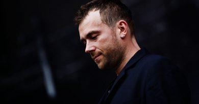 Yeni Damon Albarn albümünden ilk video yayınlandı